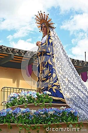 fotos de semana santa en guatemala. SEMANA SANTA IN GUATEMALA