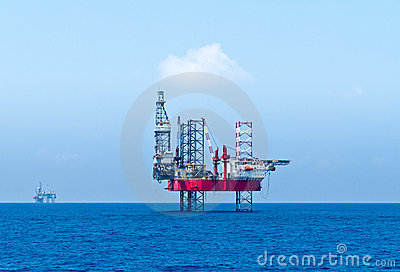 Semisubmersible drilling rigs