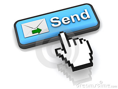 Send e mail button