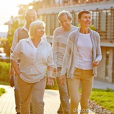 Senior Travel Group 26