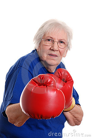 http://thumbs.dreamstime.com/x/senior-woman-boxing-7669576.jpg