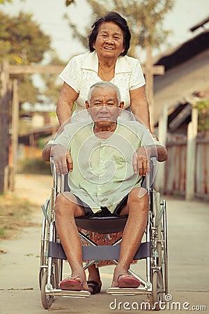 handicap asia
