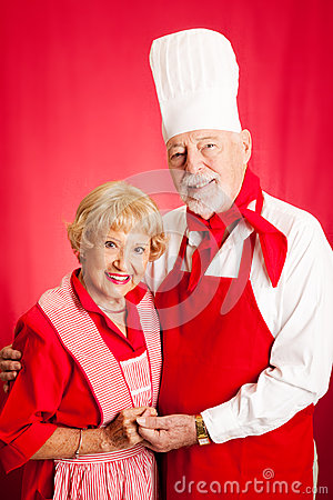 cook senior dating site Cook minnesota's best 100% free senior dating site join mingle2's fun online community of cook minnesota senior singles browse thousands of senior personal ads completely for free.