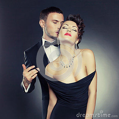senual couples sensual couple royalty free stock photo image 28862075 9249