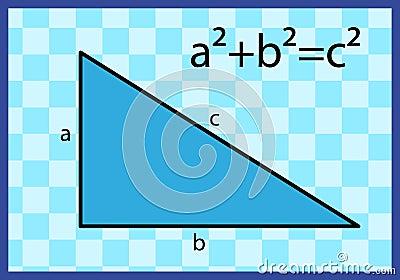 Sentence of Pythagoras