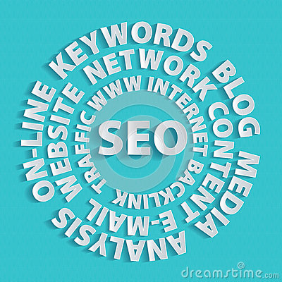 Seo-all-keywords