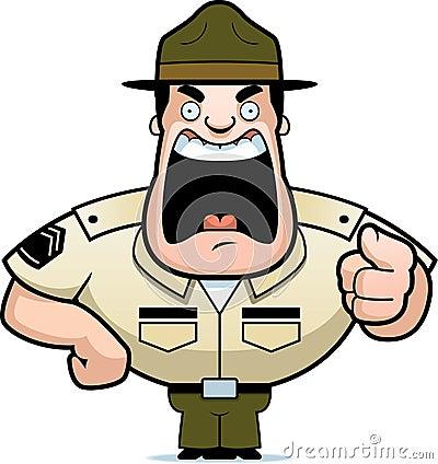 LE TROPHE KIKILLTOU - Page 3 Sergent-instructeur-thumb9545774