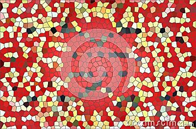Serie de la textura