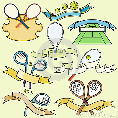 Serie del modello di sport