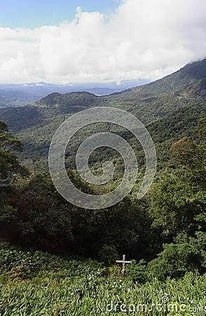 Serra do Mar Parana
