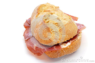 Prosciutto panino bukowski al pdf