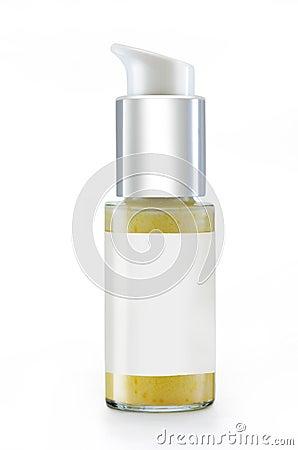 Free Serum Bottle Stock Images - 67625884