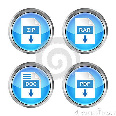doc rar 5 what is the difference between command line winrar and rar  i failed to  extract files from a solid multivolume rar archive because one archive volume.