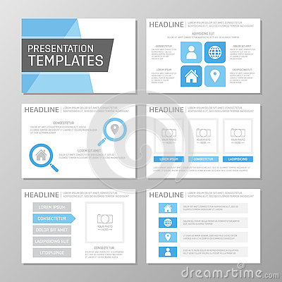 free book report template Documents