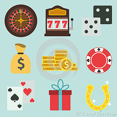 online casino sites casino holidays