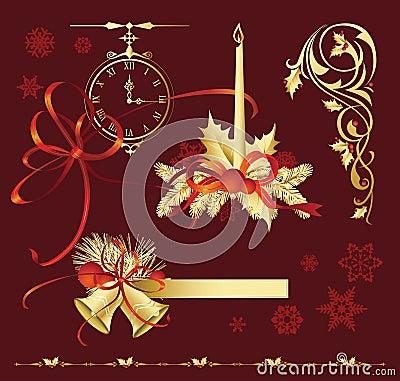 Set_of_Christmas_decorations