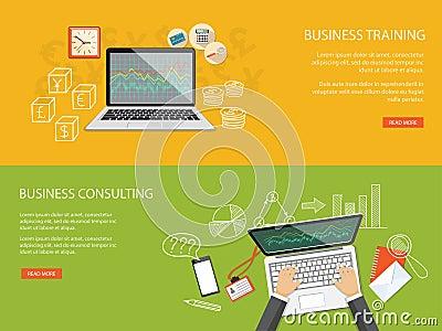 WordPress Website Design Business: Training And Consultancy
