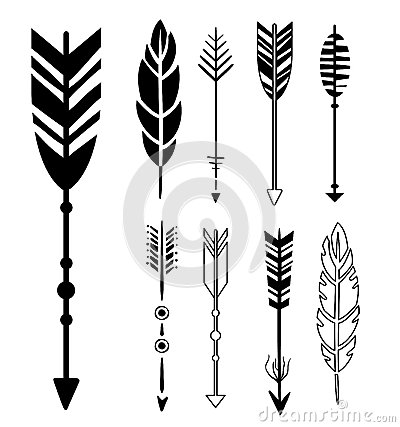 Stock Photo Pot Plants Icons Set Isolated Black White Background Image32220040 together with Electrical Symbols in addition Stock Photos Natural Disaster Icons Image15587583 furthermore Architektur Blaupause Von A Haus Vektor 5048091 in addition Office furniture. on house plan icons