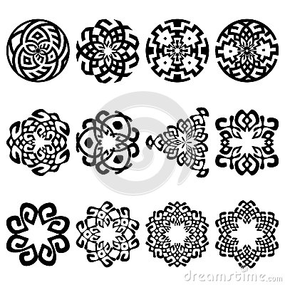 People Icons Concept Equality  parison Justice 215545738 additionally Royalty Free Stock Images Hand Drawn Old School Looking Anchor Set Vectors Image33585999 together with Search Vectors moreover Stock Illustration Set Ethnic Floral Signs Design Elements Geometric Patterns Black Color Isolated White Symbolic Vector Illustration Image47699181 as well Stock Abbildung Bbq Fest Partei Satz Image57210560. on bbq grill design
