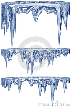 Icing Dripping Stock Illustrations – 54 Icing Dripping Stock ...