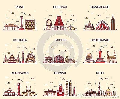 Id Cards Designers In Hyderabad