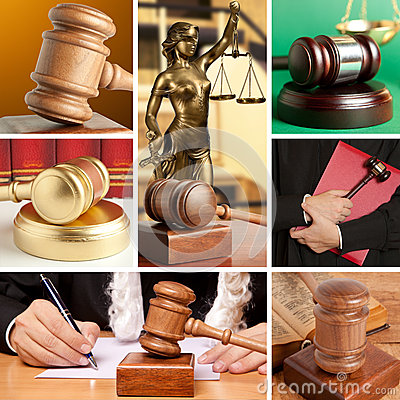 Set of Law 7