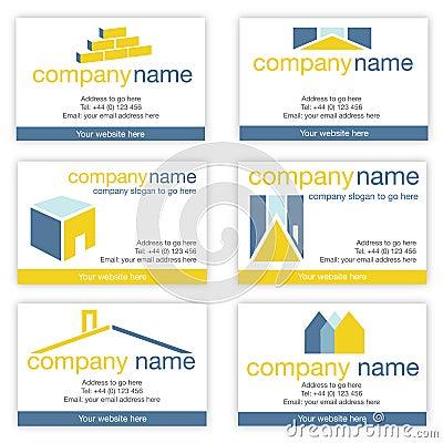 real estate business names ideas real estate envelope rsden design