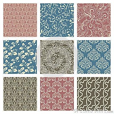 Set wzory