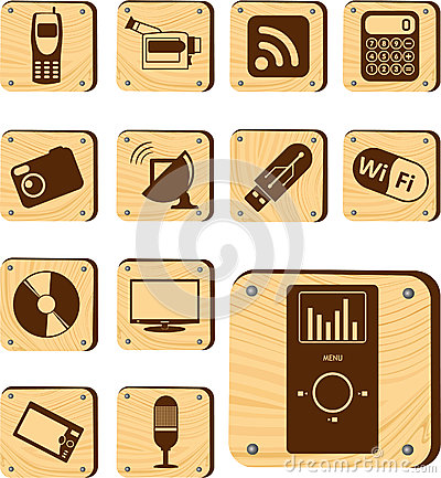 Setów guziki - 177_W. Technika i Digital