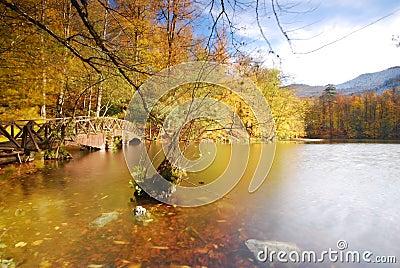 Seven Lakes-1