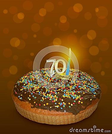 Seventy years