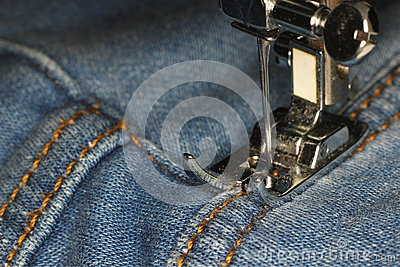 Stock Photo Sewing Items Accessory Tailor Background Image47580768 together with SM 7770 Series furthermore Royalty Free Stock Images Sewing Close Up Machine Working Blue Jeans Image40499779 as well Stock Photo Spindles Metal Lathe Machine Turning Workshop Image47907642 together with Pz2a8ed02 Cz15cd39a Spherical Plain Thrust Bearings Gx140t Gx140s. on needle manufacturing pr…