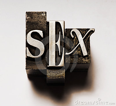 Free Sex Royalty Free Stock Photography - 5003407