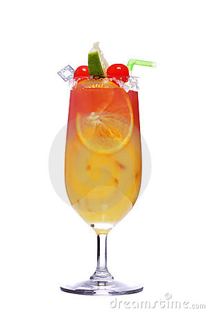 Sank Sex-on-the-beach-cocktail-thumb3205315