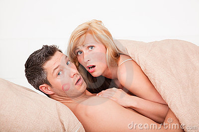 Sex couple