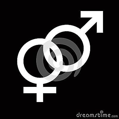 Black Sex Symbols 49