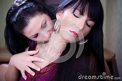 Sexo do vampiro