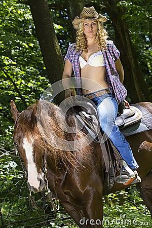 horse milk girl porno