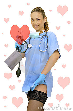 sexy dr sunaari sexy image gallery