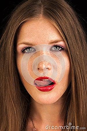 julia ormond nud pics