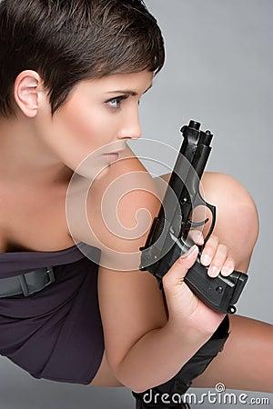 sexy-gun-woman-10798619.jpg