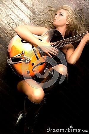 sexy-rocker-chick-thumb7781651.jpg