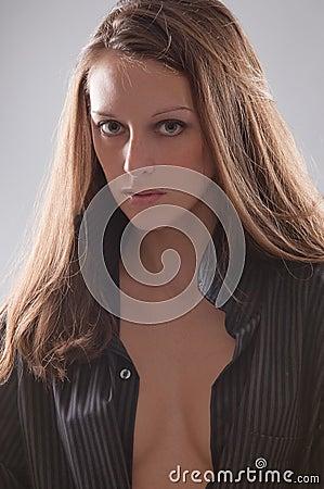 More income Through the Use of Hot Cam Ladies Attire