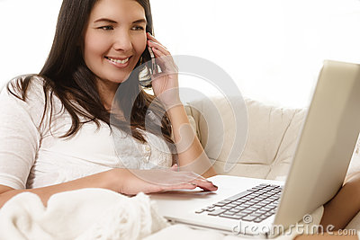 online dating talking on the phone Call in to talk to sexy local singles looking for erotic chat enter your phone number enter your email select your gender phone chatline, chat line dating.