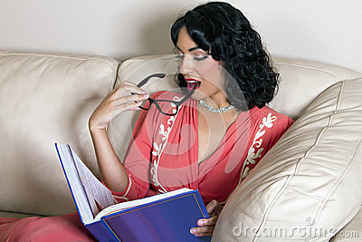 Marina sirtis playboy nude