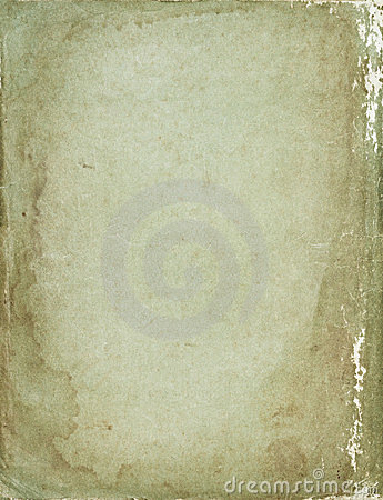 Shabby vintage retro paper background