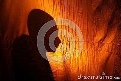 Shadow of Religion