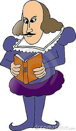 Clip Art Shakespeare Clipart shakespeare stock illustrations 214 vectors clipart dreamstime