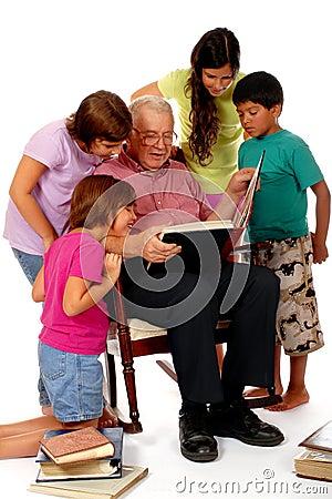 Free Sharing The Memories Stock Photo - 2966920