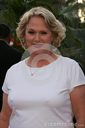 sharon gless husband